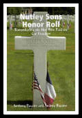 Nutley Sons Honor Roll: Remembering the men who paid for our freedom